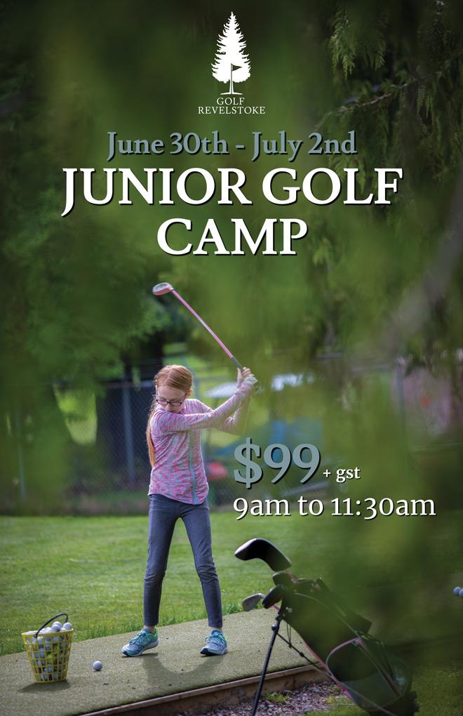 2020_Junior-Camp_web