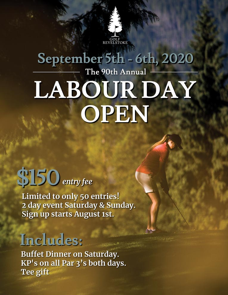 2020_Labour_Day_website