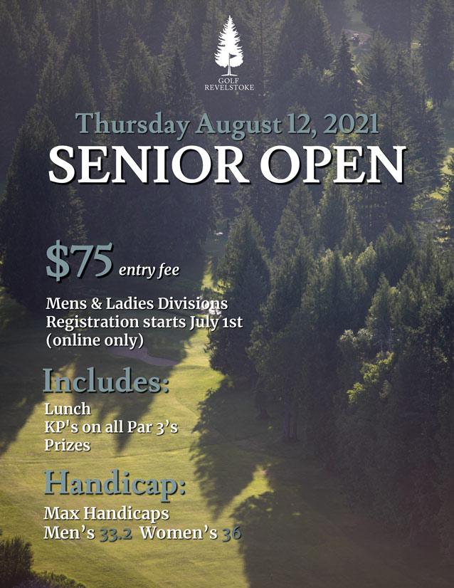2021_Senior_Open_website
