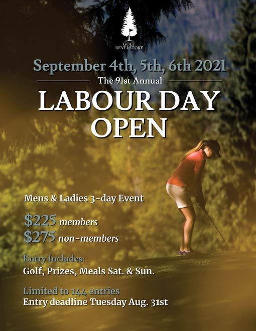2021_Labour_Day_website